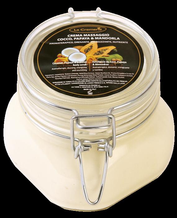 Crema-de-corp-Papaya-si-Cocos
