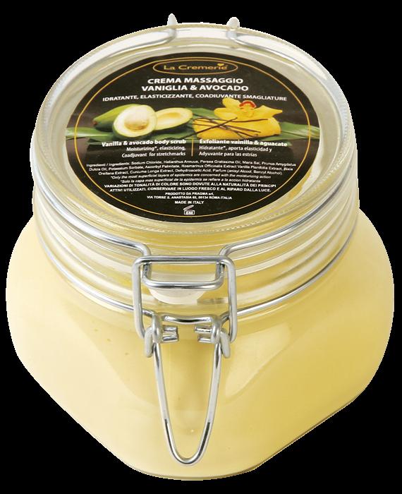 Crema-de-masaj-Vanilie-si-Avocado
