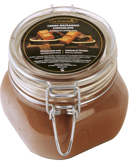 crema-de-corp-ciocolata