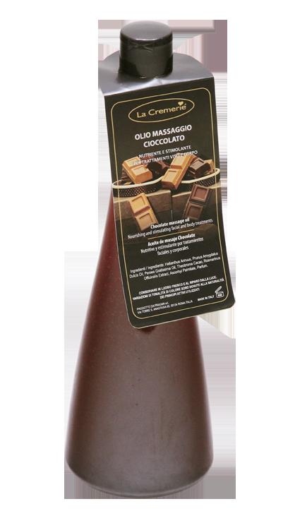 ulei-de-masaj-ciocolata